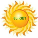 SunGET Solar Infra Pvt Ltd.