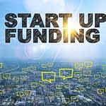 Plan Fund Raising For Business
